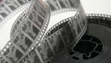 35mm_movie_negative