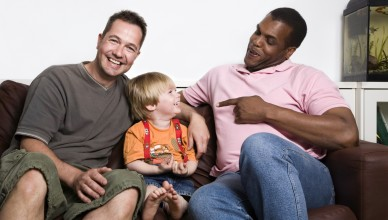 Copy-of-Gay-couple-with-son1