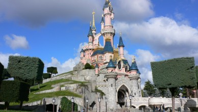 Sleeping_Beauty_Castle,_Disneyland,_Paris