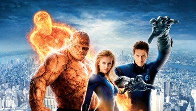 fantastic-four-original