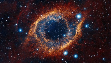 galaxy_wallpaper_picture_405_cool